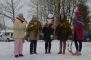 Meteņi/Masļeņica 26.02.2017_78