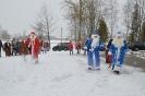 Meteņi/Masļeņica 26.02.2017_89