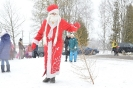 Meteņi/Masļeņica 26.02.2017_91