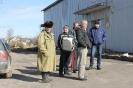 Meteņi/Masļeņica. Apvienotie svētki 13.03.2016._207