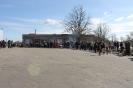 Meteņi/Masļeņica. Apvienotie svētki 13.03.2016._208