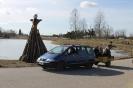 Meteņi/Masļeņica. Apvienotie svētki 13.03.2016._222