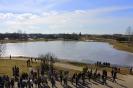 Meteņi/Masļeņica. Apvienotie svētki 13.03.2016._230