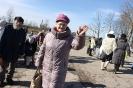 Meteņi/Masļeņica. Apvienotie svētki 13.03.2016._237