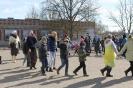 Meteņi/Masļeņica. Apvienotie svētki 13.03.2016._245