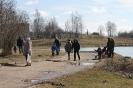 Meteņi/Masļeņica. Apvienotie svētki 13.03.2016._249