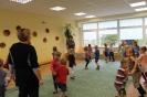 Miķeļdienas svētki bērnudārzā 29.09.2016.