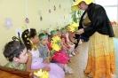 Māmiņu diena PII Jāņtārpiņš 09.05.2016._8