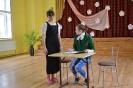 Mātes dienas svinības Liepu pamatskolā_14