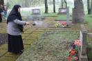 Nacisma sagrāves un Otrā pasaules kara upuru piemiņas diena_10