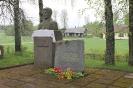 Nacisma sagrāves un Otrā pasaules kara upuru piemiņas diena_12