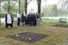 Nacisma sagrāves un Otrā pasaules kara upuru piemiņas diena_8