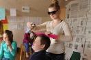 OzO frizieru ballīte