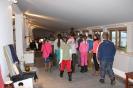 OzO jauniešu-juniOru ekskursijā RA_20