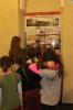 OzO jauniešu-juniOru ekskursijā RA_49