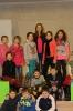 OzO jauniešu-juniOru ekskursijā RA_4