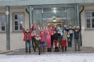 OzO jauniešu-juniOru ekskursijā RA_52