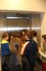 OzO jauniešu-juniOru ekskursijā RA_69