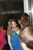 OzO jauniešu-juniOru ekskursijā RA_70