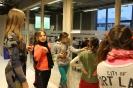 OzO jauniešu-juniOru ekskursijā RA_78