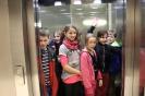 OzO jauniešu-juniOru ekskursijā RA_83