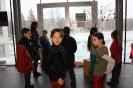OzO jauniešu-juniOru ekskursijā RA_8
