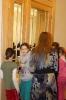 OzO jauniešu-juniOru ekskursija uz RA_18