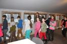 OzO jauniešu-juniOru ekskursija uz RA_21