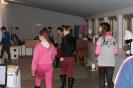 OzO jauniešu-juniOru ekskursija uz RA_24