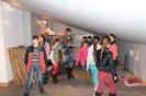OzO jauniešu-juniOru ekskursija uz RA_30