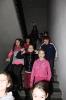 OzO jauniešu-juniOru ekskursija uz RA_32