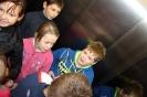 OzO jauniešu-juniOru ekskursija uz RA_33