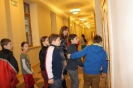 OzO jauniešu-juniOru ekskursija uz RA_7