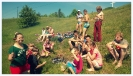 OzO jaunieši atbalsta veselīgu un aktīvu dzīvesveidu_12