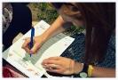 OzO jaunieši atbalsta veselīgu un aktīvu dzīvesveidu_3