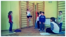 OzO jaunieši atbalsta veselīgu un aktīvu dzīvesveidu_9