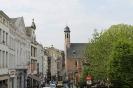 Briselē_11