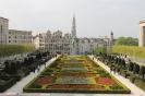 Briselē_14