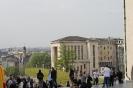 Briselē_17