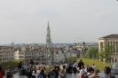 Briselē_18