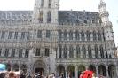 Briselē_3