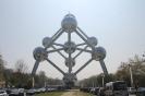 Briselē_43