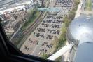 OzO jaunieši ciemojas Briselē un Eiropas Parlamentā