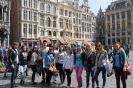 Briselē_7