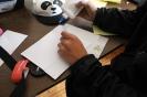 OzO jaunieši raksta angliski vēstules uz Franciju_11