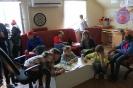 OzO jaunieši raksta angliski vēstules uz Franciju