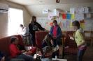 OzO jaunieši raksta angliski vēstules uz Franciju_7