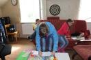 OzO jaunieši raksta angliski vēstules uz Franciju_8