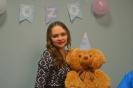 OzO jaunieši svin pirmo dzimšanas dienu_11