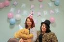 OzO jaunieši svin pirmo dzimšanas dienu_13